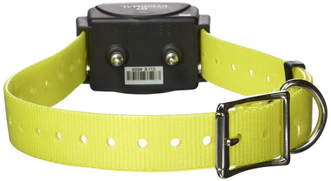 Eyenimal N-4234 Dog Remote Trainer Extra Collar
