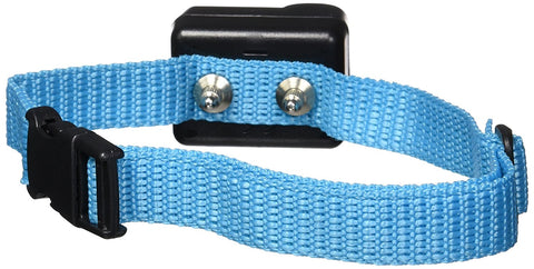 Eyenimal N-4142 Dog Static NoBark Collar