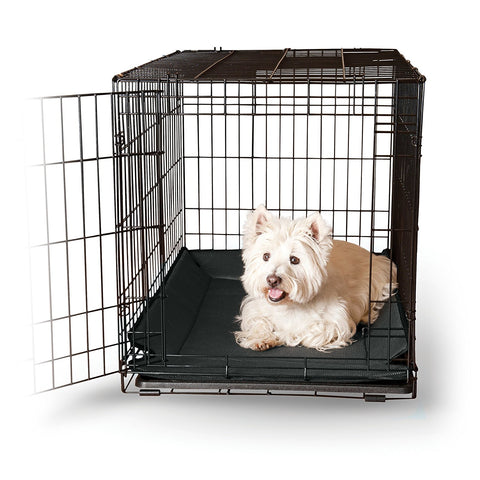 K&H Pet Products KH7935 Odor-Control Dog Crate Pad