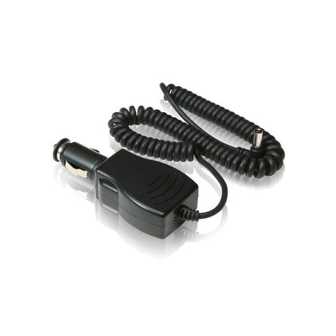 Dogtra CHARGER-BC10AUTO Automobile Charger for Dogtra Remote Trainers