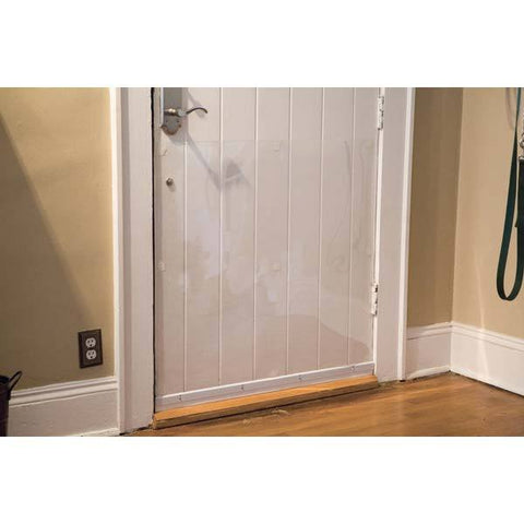 Cardinal Gates DRS Door Shield