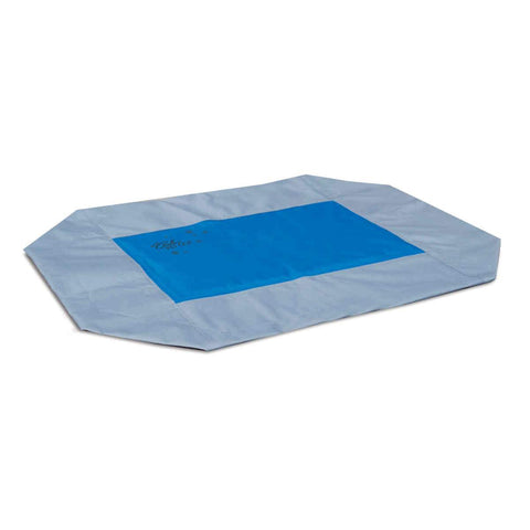 K&H Pet Products KH1667 Coolin' Pet Cot Cover