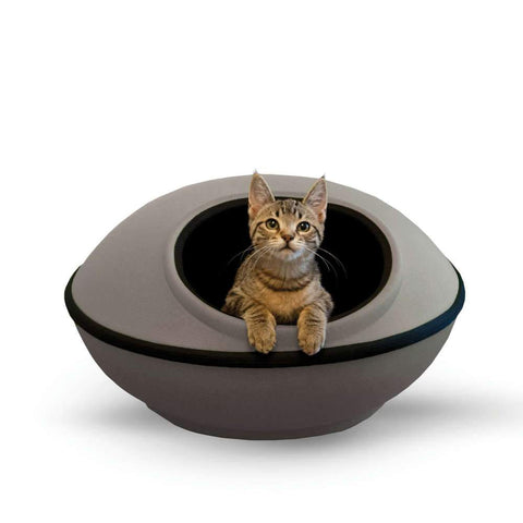 K&H Pet Products KH5183 Mod Dream Pods Cat Bed