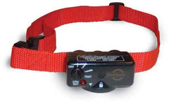 PetSafe Bark Collars