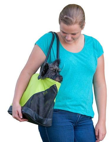 Pet Gear PG7450CT Carriers / Backpacks Citron Finish