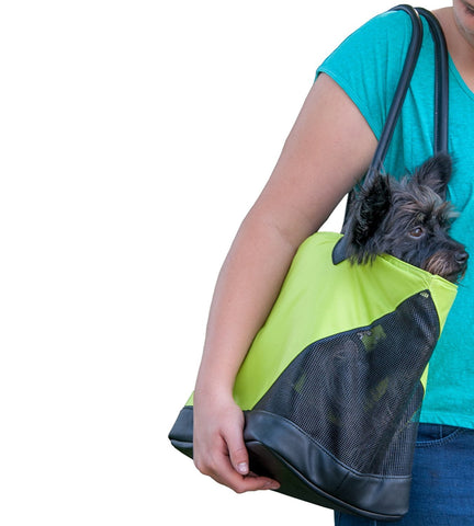 Pet Gear PG745CT Carriers / Backpacks Citron Finish