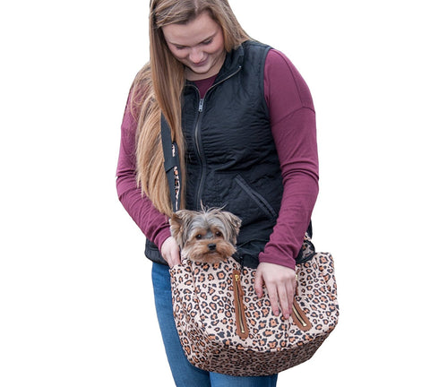Pet Gear PG75JG Carriers / Backpacks Jaguar Finish