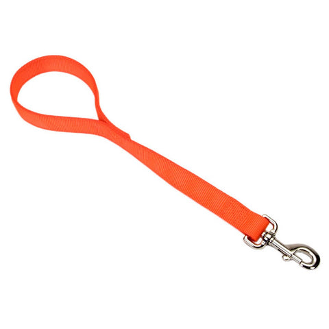 Remington R2918-SOR18 Double-Ply Dog Traffic Leash