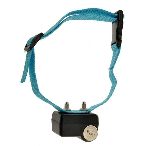 Eyenimal BC50Bark Automatic Static No Bark Collar