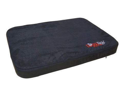 DoggyRide Mini Pet Mat (DRMNPM01) - Peazz Pet