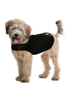 Zendog Calming Compression Shirt Medium - Peazz.com
