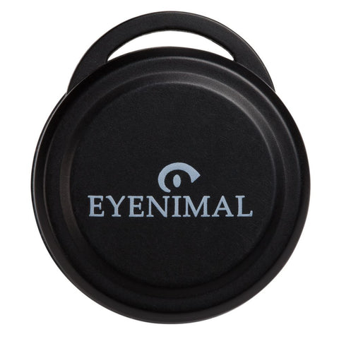 Eyenimal InCol Collar Transmitter for Indoor Pet Control - Peazz Pet