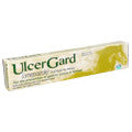 UlcerGard (Omeprazole 2.28 gm) Oral Paste Syringe - Peazz Pet
