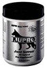 Nupro Joint Support for Dogs, 5 lb Silver - Peazz Pet