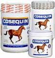 Cosequin Equine Concentrate Powder, 280 grams - Peazz Pet