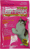 Lean Treats for Cats, 3.5 oz., 20 Pack - Peazz Pet