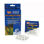 The Oxygen Stone 5pk (box) - Peazz Pet