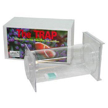 "The Trap 9 X 4"" - Peazz Pet"