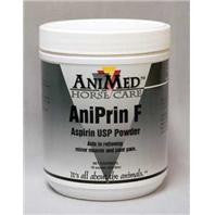 Aniprin F Powder 16 oz (90014) - Peazz Pet