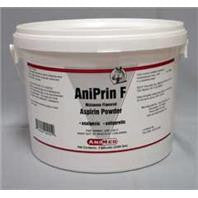 Aniprin F Powder 5 Lbs (90015) - Peazz Pet