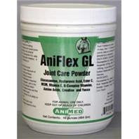 Aniflex GL 16oz (90310) - Peazz Pet