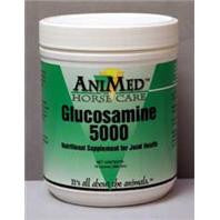 Glucosamine 5000 16oz (90415) - Peazz Pet