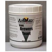 Brewers Yeast 2 Lbs (90105) - Peazz Pet