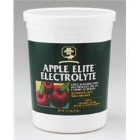 Electrolyte for Horses Apple 20 Lbs (81120) - Peazz Pet