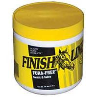 Fura-Free Sweat and Salve for Horses 16 oz (9001) - Peazz Pet