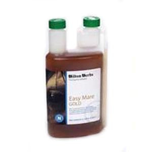 Hilton Herbs Easy Mare Gold - 2 Pints (71020) - Peazz Pet