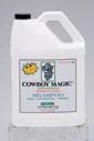 Cowboy Magic Rosewater Shampoo - Gallon (2128) - Peazz Pet