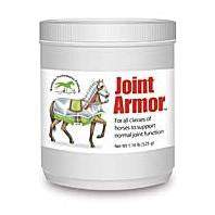 Joint Armor 1 Lb (99-0004) - Peazz Pet