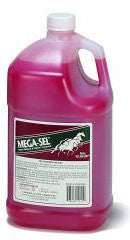 Mega-Sel Equine Gallon (11141) - Peazz Pet