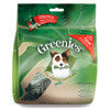 Greenies Teenie, Pkg of 86 - Peazz Pet