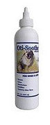 Oti-Soothe +PS Ear Cleansing Soln + Aloe Vera Gallon - Peazz Pet