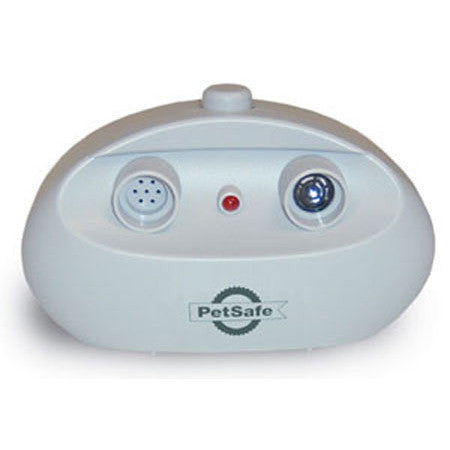 PetSafe Ultrasonic Bark Control (PBC-1000) - Peazz Pet