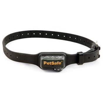 PetSafe Big Dog Bark Control (PBC00-11047) - Peazz Pet