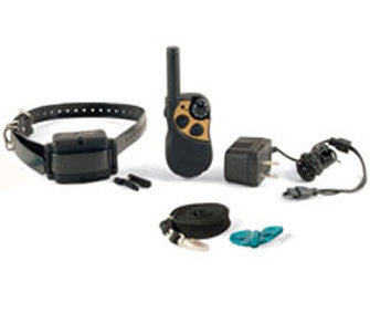 PetSafe 400 Yard And Park Trainer (PDT00-10603) - Peazz Pet