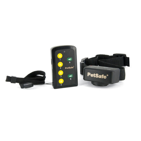 Petsafe Basic Remote Trainer (PDT00-13882) - Peazz Pet