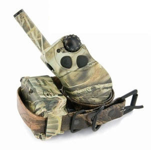 SportDog Wetland Hunter 400 Yd Trainer (SD-425CAMO) - Peazz Pet