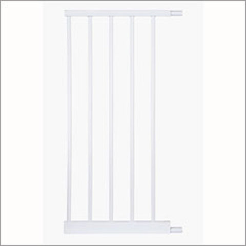 "North States 5-Bar Extension Adds 14"" To Gate For Auto-Close Gate NS4819 (NS4805) - Peazz Pet"