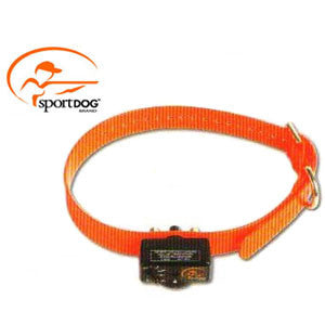 SportDog Deluxe Bark Control Collar (SBC-18) - Peazz Pet