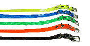 Dogtra Replacement Straps for Dog Training Collars - Peazz Pet