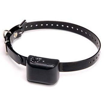 Dogtra No Bark Collar - Small to Medium Dogs (YS300) - Peazz Pet
