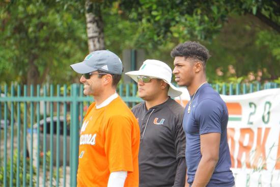 Podcast Vol. 66: Josh Jobe (Paradise Camp week)