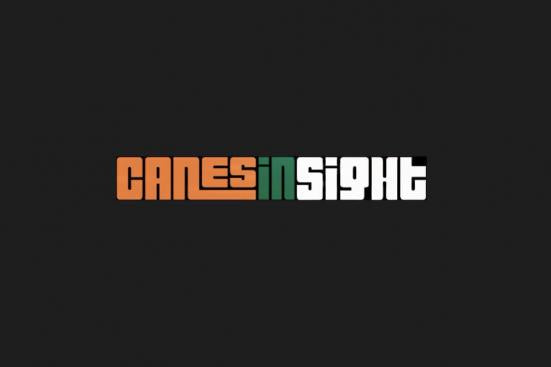 Podcast Vol. 72: Canes Media Day