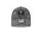 Inter Miami CF New Era 9Twenty Grey On-Field Collection Adjustable Hat
