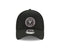 Inter Miami CF New Era 39Thirty Stretch Fit Hat - Black