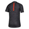 Miami Hurricanes 2019 Game Mode Training Tee - Black