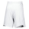 Miami Hurricanes adidas Game Mode Woven Shorts - White